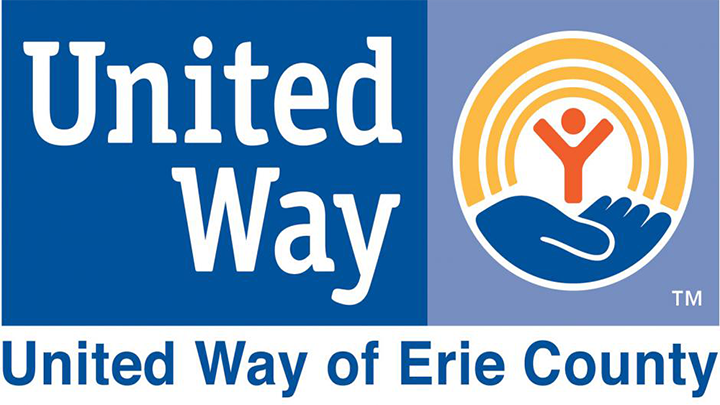 United Way Of Erie County Wjet Wfxp Yourerie Com