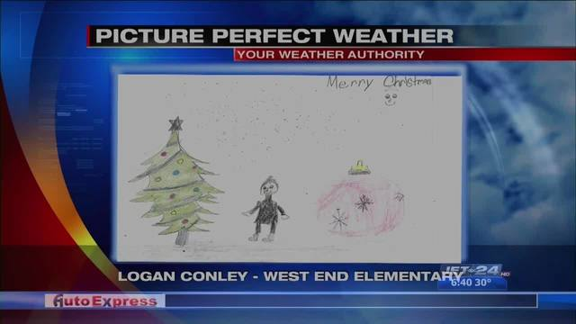 Picture_Perfect_Weather__Logan_Conley_3_20181219200707