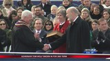 Tom Wolf and local government officials comment on his inauguration