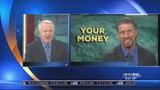 Your Money - Single Insurance Policy Purchases