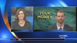 Your Money - Tax Law Changes
