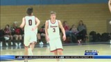 Fairview Falls in D-10 3A Boys Final, Lakers Suffer Late Loss in Third Place and More in FNL Part 1