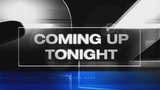 Coming up tonight on Jet 24 Action News 3/23/19