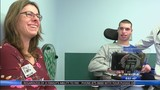 Shriners Hospitals for Children, Cerebral Palsy, Mathew's Story