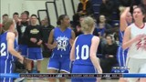 County Girls Basketball All-Stars Team of the Week (3-31-19)