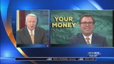 Your Money - Income Taxes