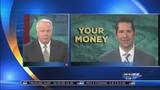 Your Money - Consolidating Financial Accounts