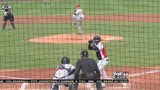SeaWolves Stunned Twice in Saturday 6-5 Losses to Binghamton
