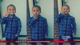 Family friend of 6-year-old Nyon comments on new findings in the fatal hit and run case