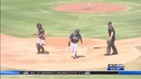 SeaWolves Drop Series Finale 3-0 at Baysox to Suffer Series Sweep
