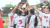 Prep Battles Back to Beat Meadville for Class 5A Crown